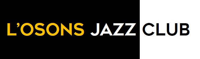 losons jazz club